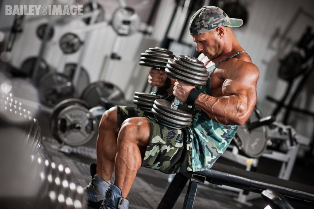 anth_bailes_maxx_muscle_12-05-12_0001
