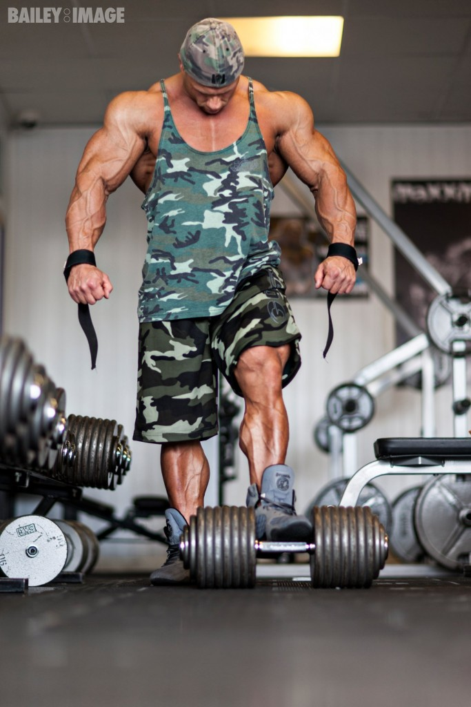 anth_bailes_maxx_muscle_12-05-12_0003