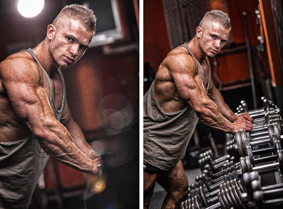 andy_mckechnie_scott_ukbff_junior_0006