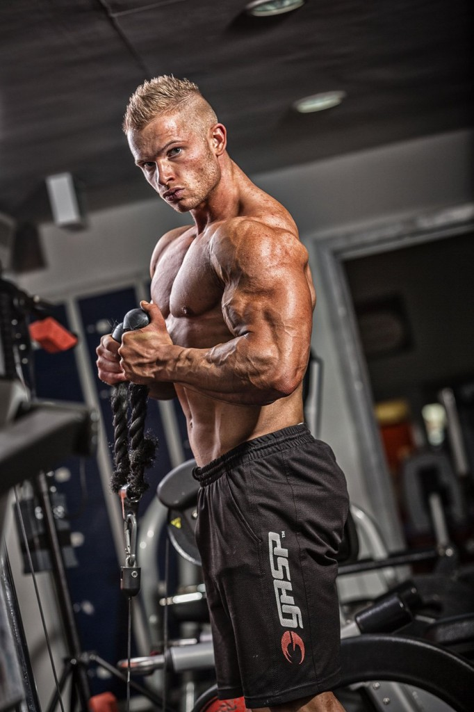 andy_mckechnie_scott_ukbff_junior_0016