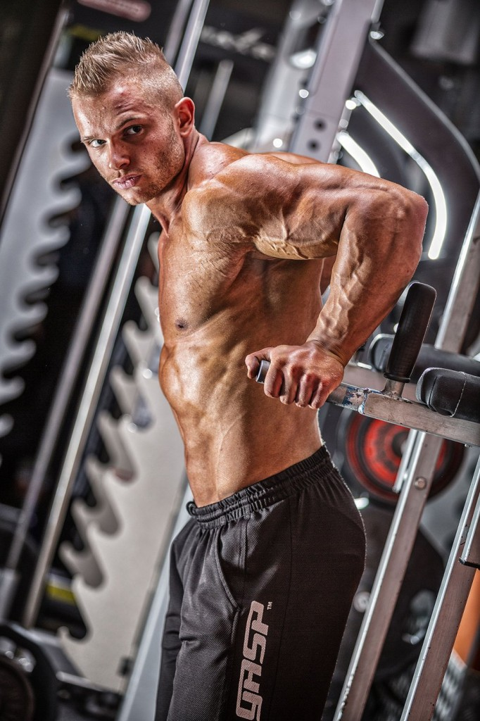 andy_mckechnie_scott_ukbff_junior_0019