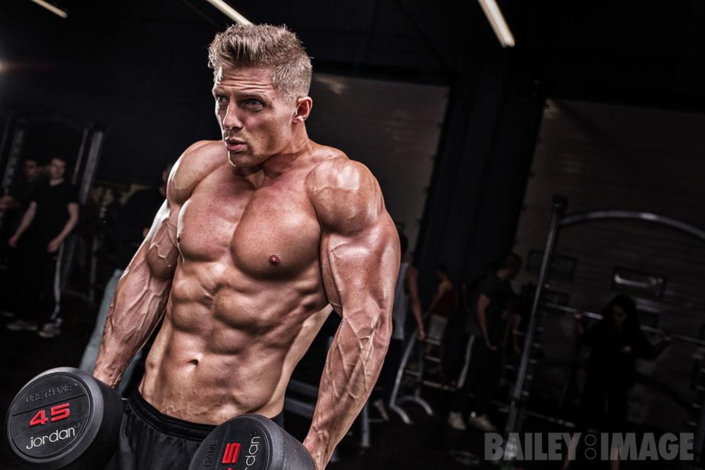steve_cook_shoulder workout