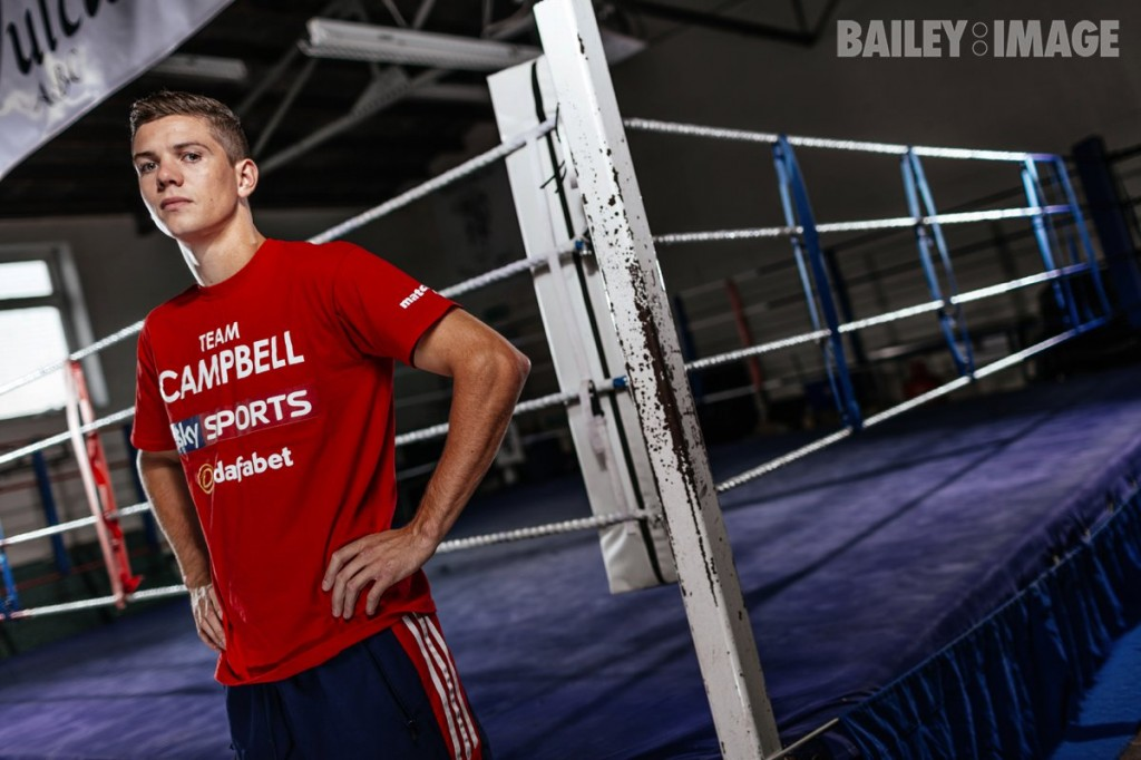 olympic_gold_luke_campbell