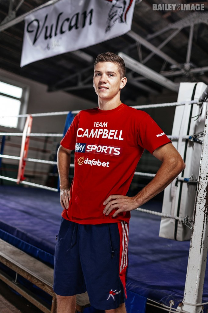luke_campbell_olympic_boxer