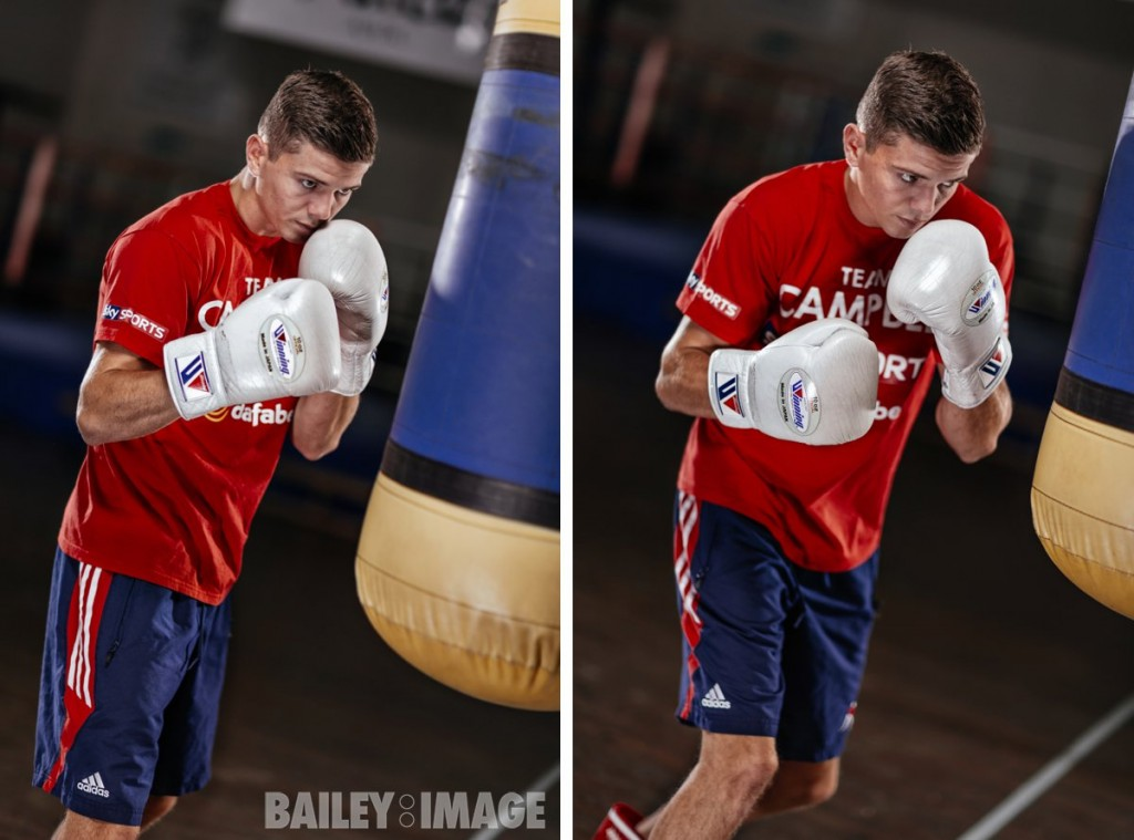 luke_campbell_boxing champion