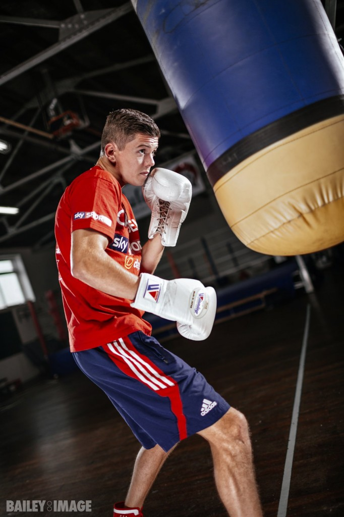 luke_campbell_training