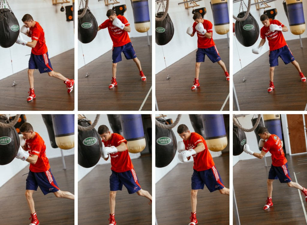 luke_campbell_training_camp