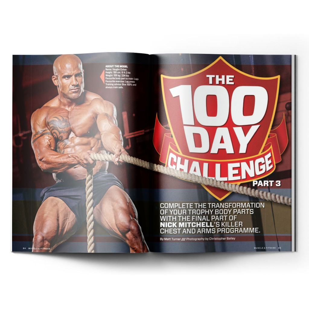 muscle_and_fitness_flex_cover_31-12-14_0018