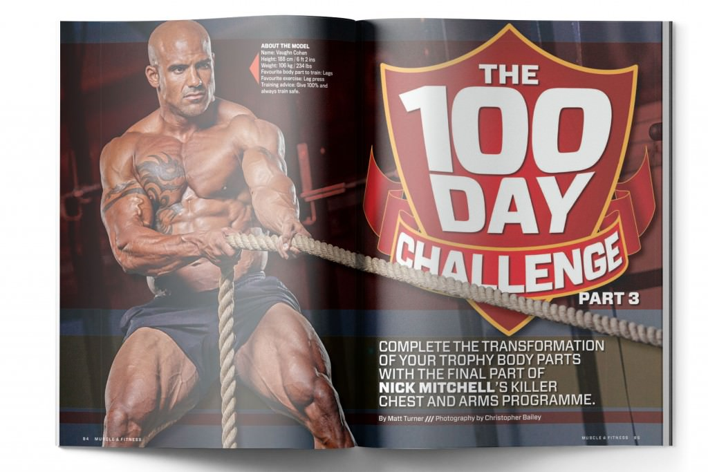 muscle_and_fitness_29-01-15_0008
