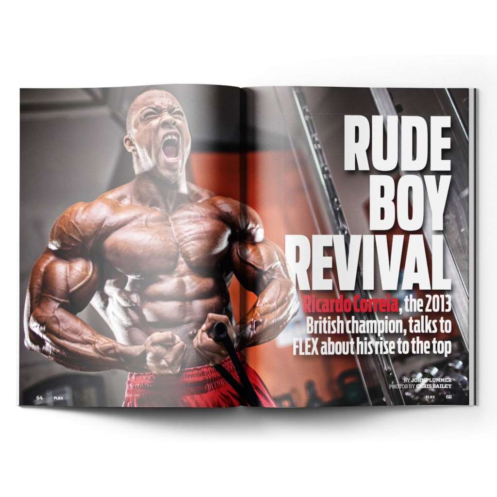muscle_and_fitness_flex_cover_31-12-14_0003