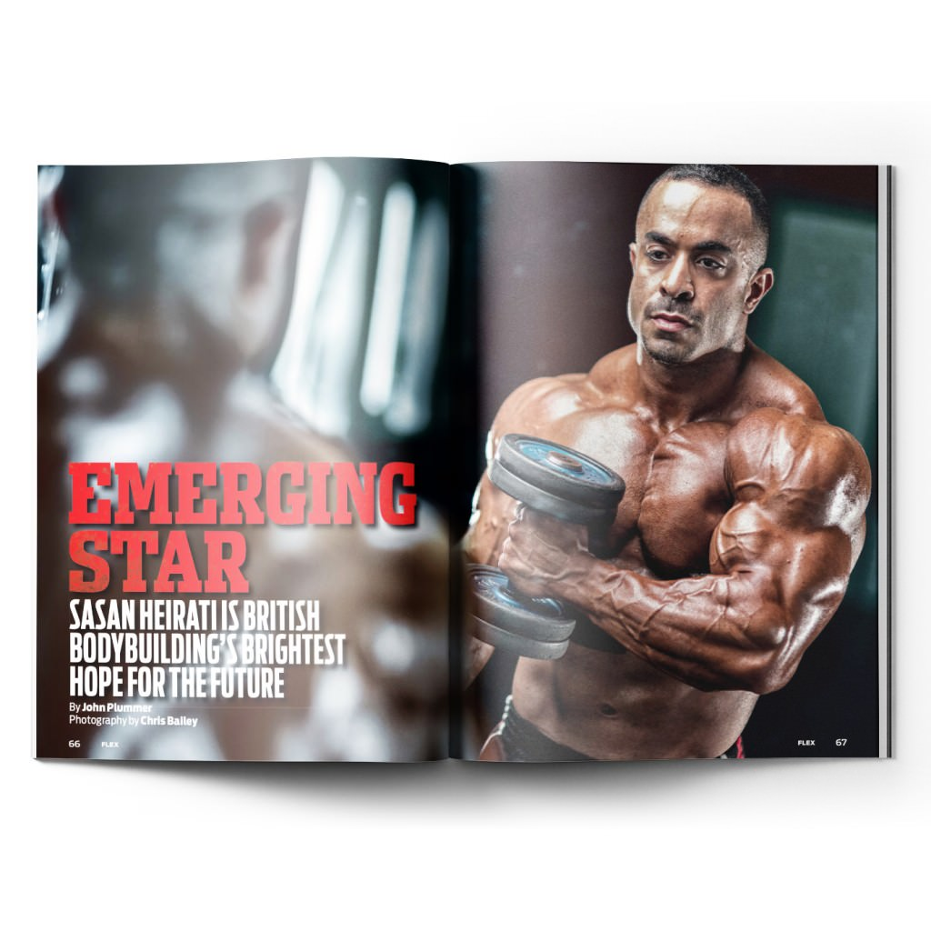 muscle_and_fitness_flex_cover_31-12-14_0005