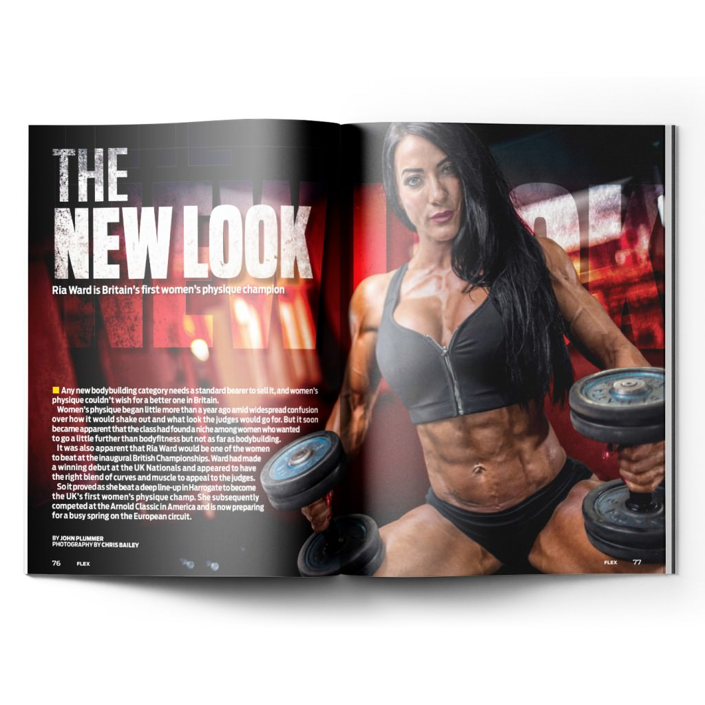 muscle_and_fitness_flex_cover_31-12-14_0006