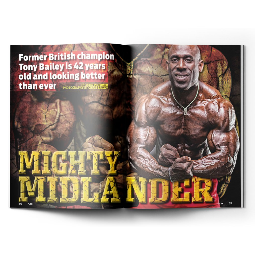 muscle_and_fitness_flex_cover_31-12-14_0007