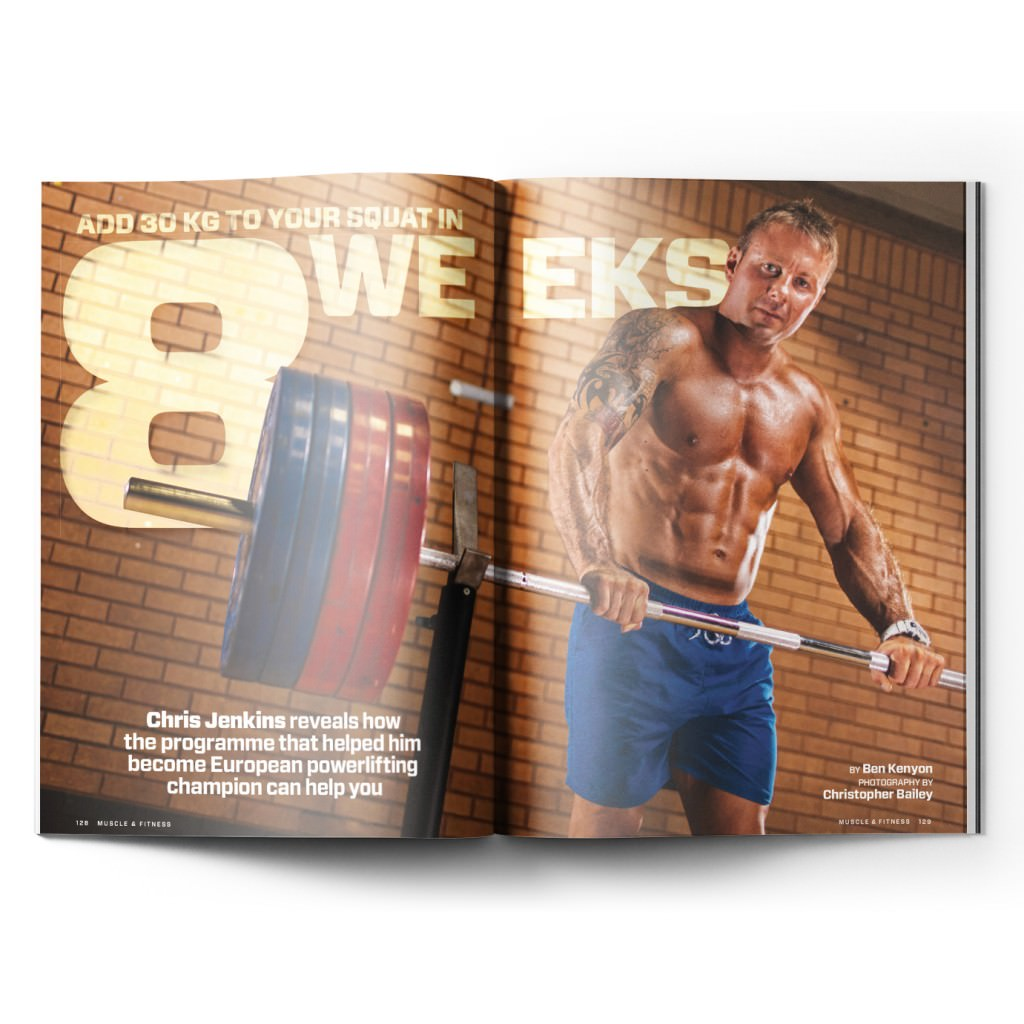 muscle_and_fitness_flex_cover_31-12-14_0008