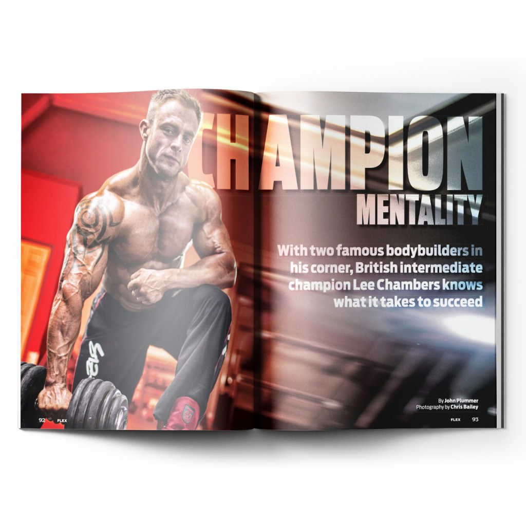 muscle_and_fitness_flex_cover_31-12-14_0010