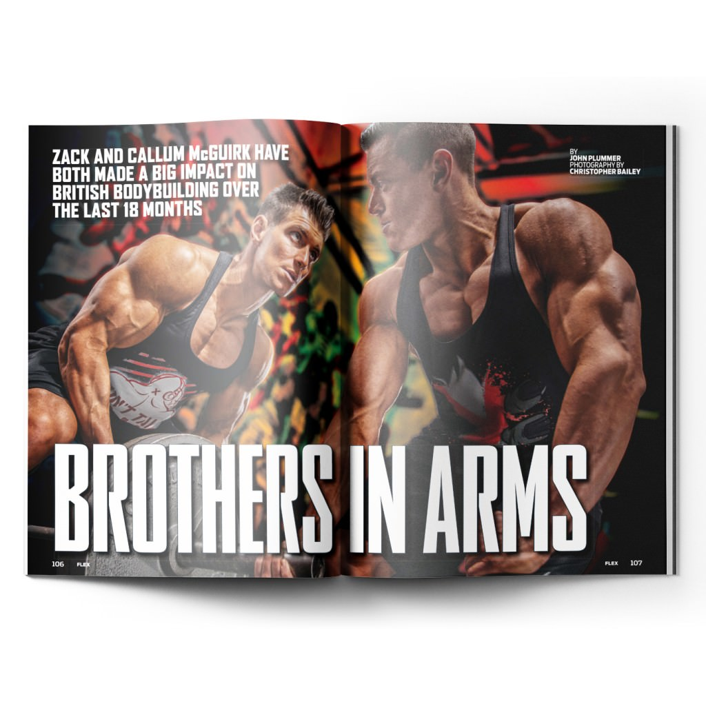 muscle_and_fitness_flex_cover_31-12-14_0013