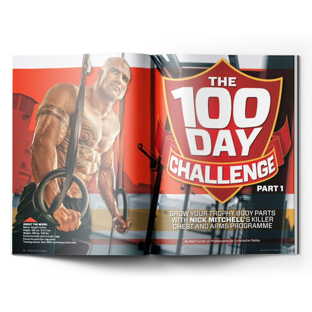 muscle_and_fitness_flex_cover_31-12-14_0016