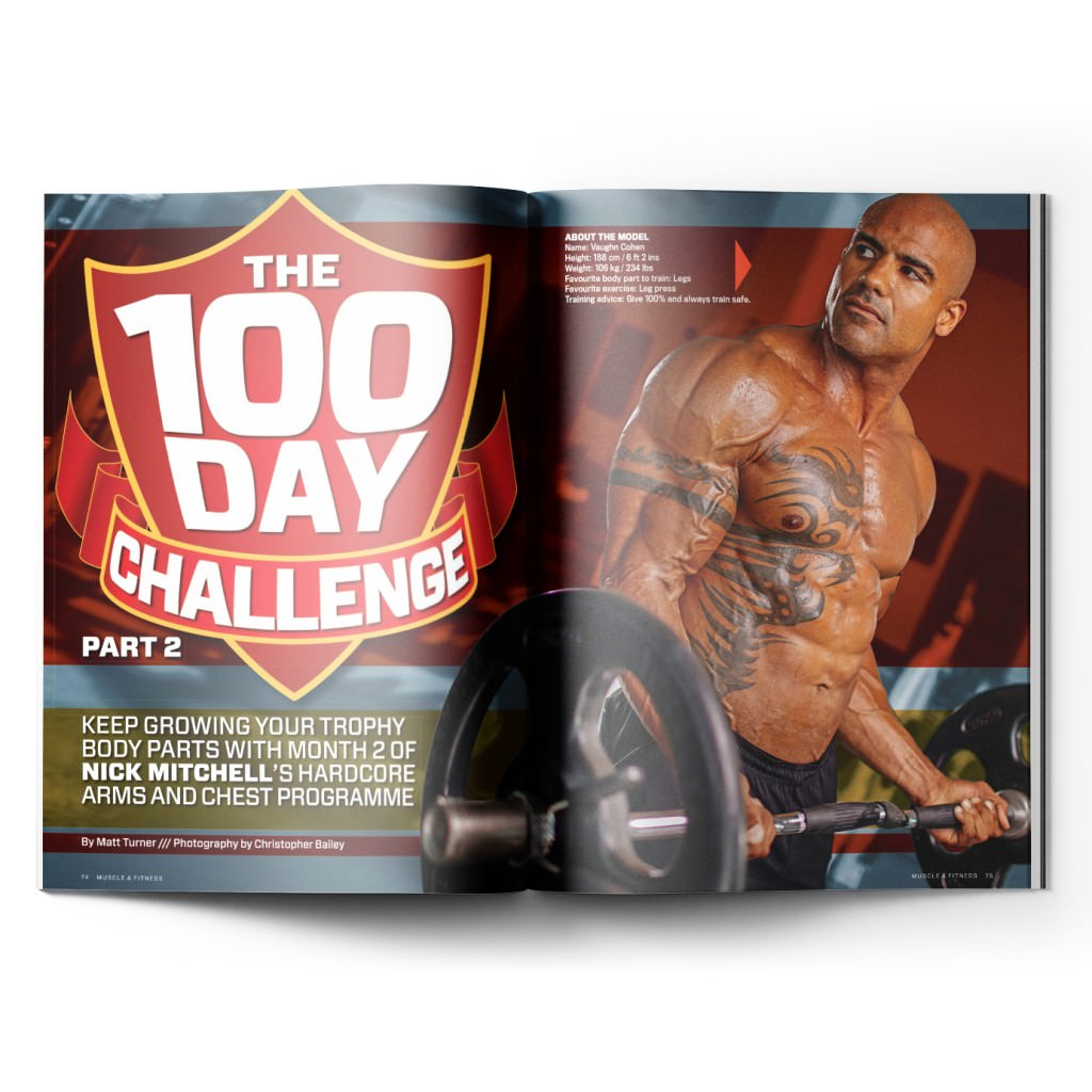 muscle_and_fitness_flex_cover_31-12-14_0017