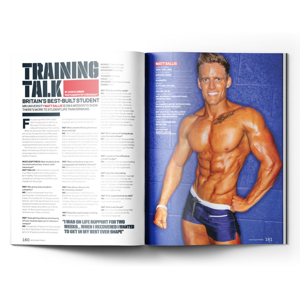 muscle_and_fitness_flex_cover_31-12-14_0028