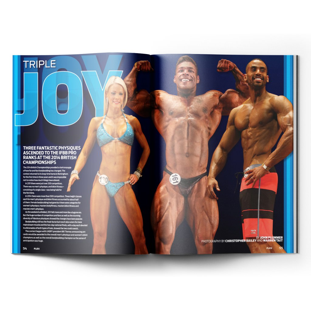 muscle_and_fitness_flex_cover_31-12-14_0031